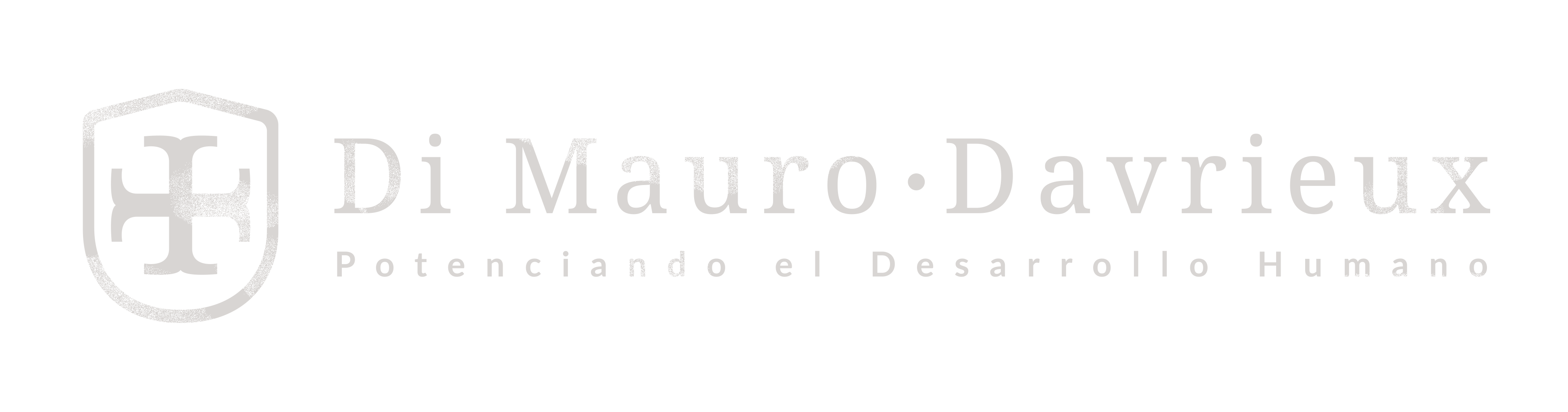 Di Mauro Davrieux