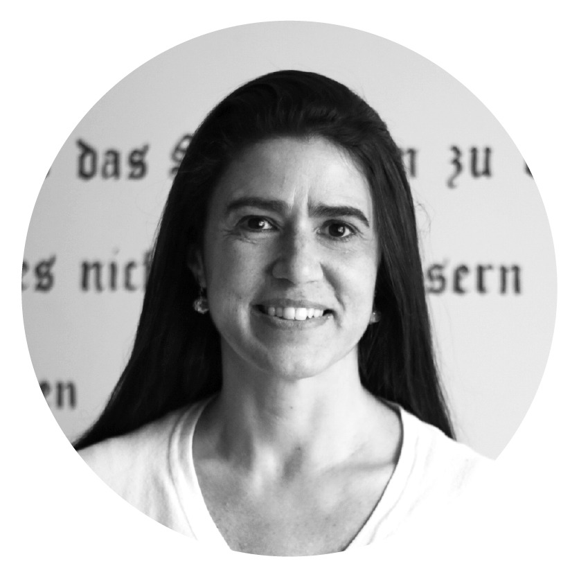 Lic. Ana Inés Benítez