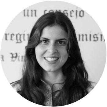 Lic. Belén Díaz