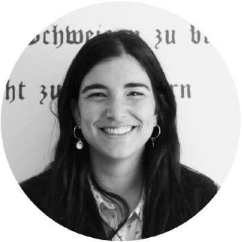 Lic. Lucía Uriarte