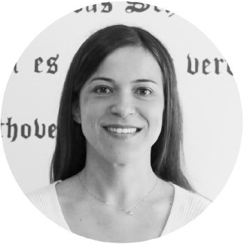 Lic. Paula Fagundes